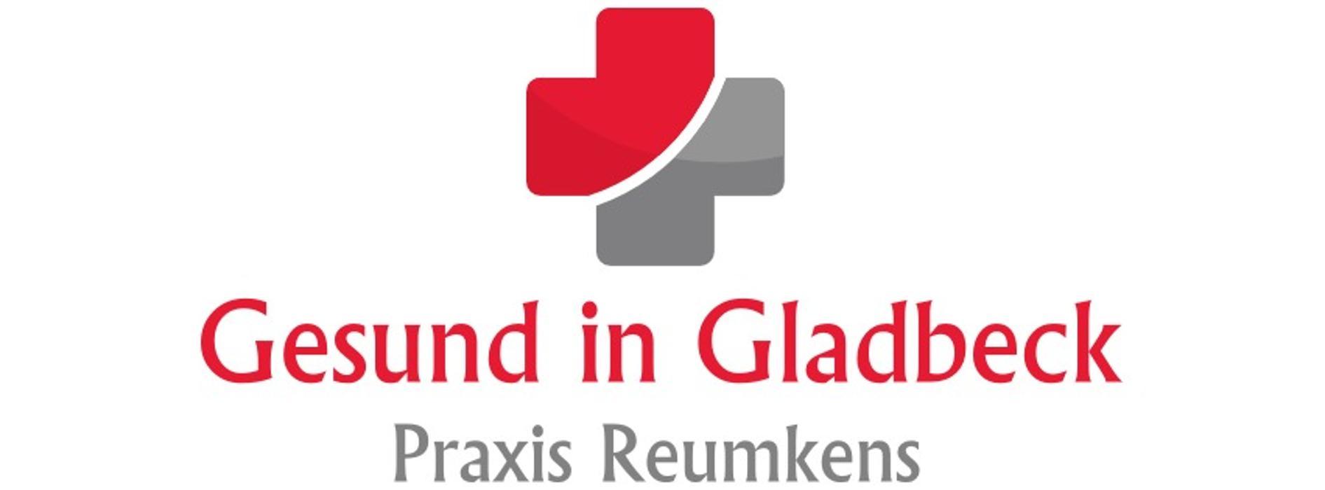 Bild zu Markus Reumkens, Facharzt für Innere Medizin / Hausärztliche Versorgung in Gladbeck