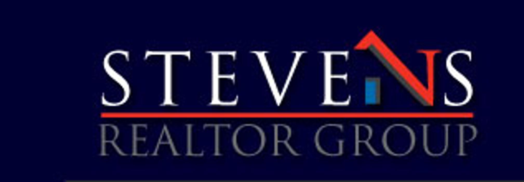 Stevens Realtor - Barrington, IL
