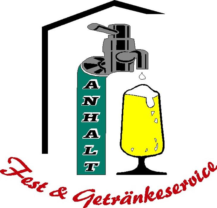 Fest & Getränkeservice Anhalt • Mülheim (Mosel), Industriestraße 5A ...