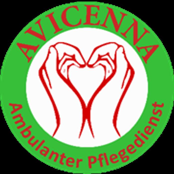 Bild zu Avicenna GmbH Ambulanter Pflegedienst in Langenfeld im Rheinland