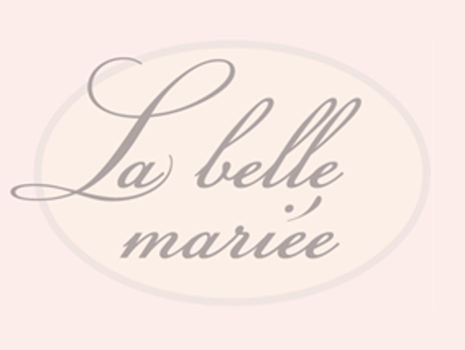 La belle mariée - Die schöne Braut