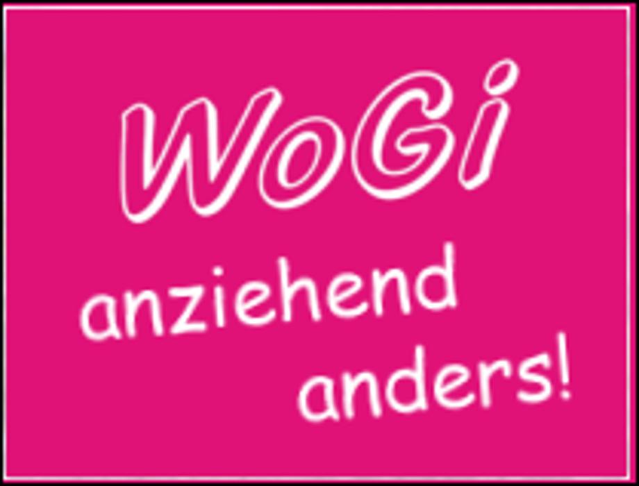 Bild zu WOGI Moden in Dudweiler Stadt Saarbrücken