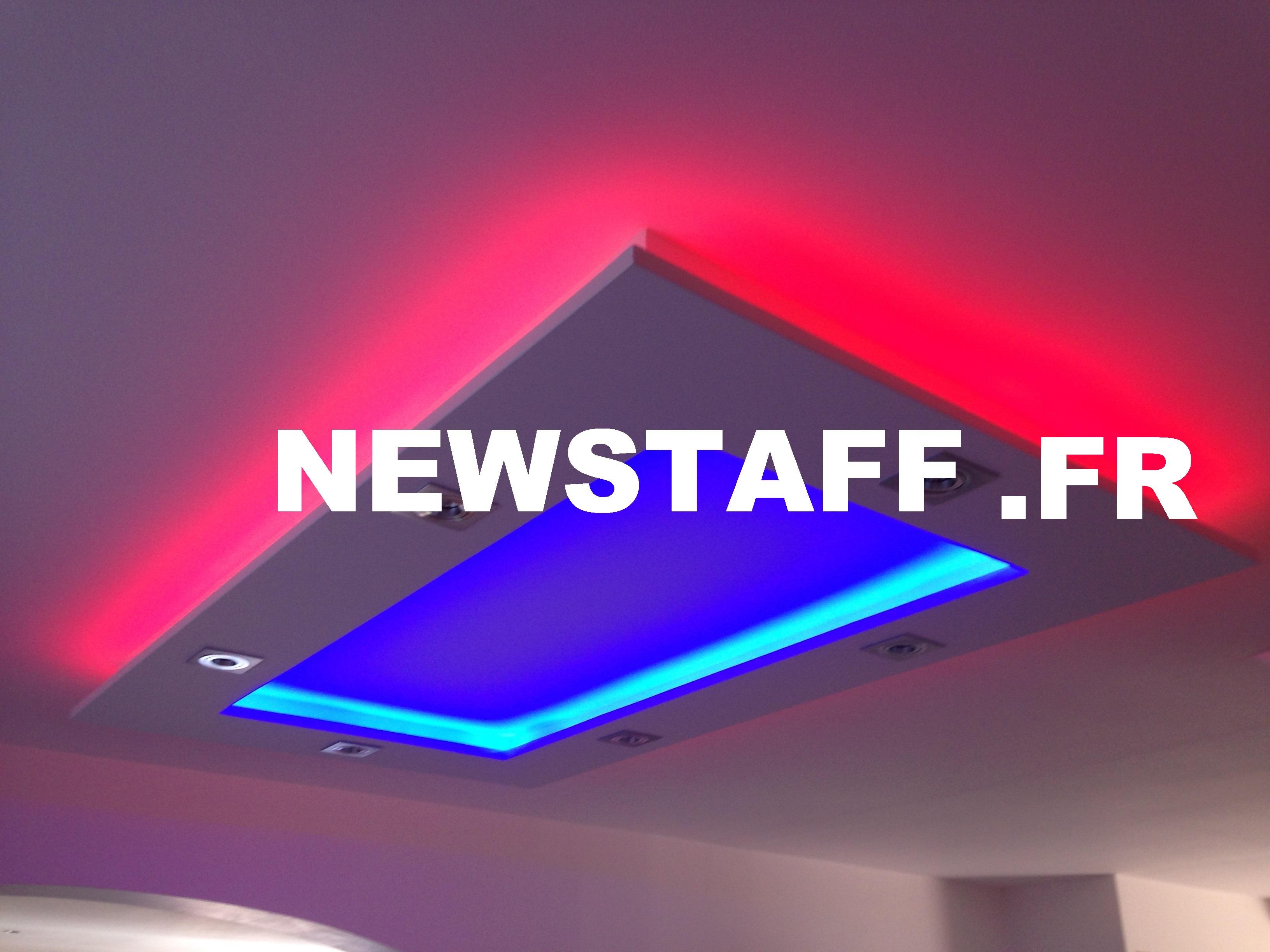 NEWSTAFF