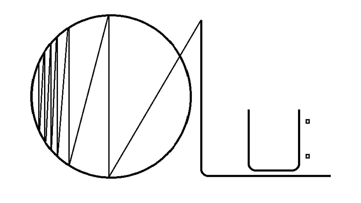 Lu Designs Berlin