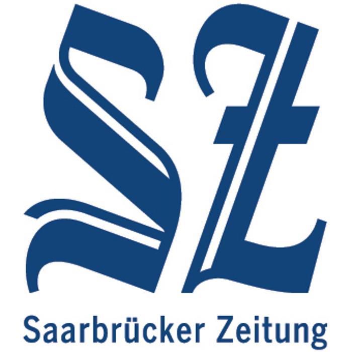 Bild zu Saarbrücker Zeitung Verlag und Druckerei GmbH in Saarbrücken