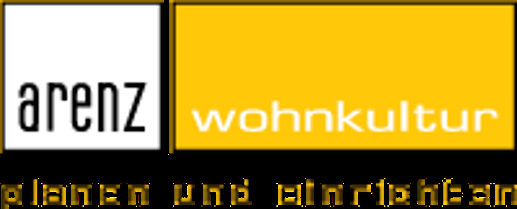 Logo von arenz wohnkultur