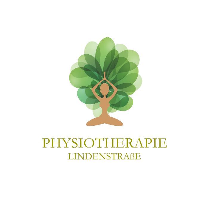 Bild zu Physiotherapie Lindenstraße in Moorenweis