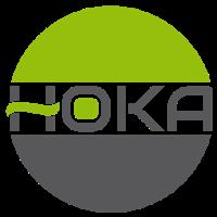 HOKA LED Lösungen