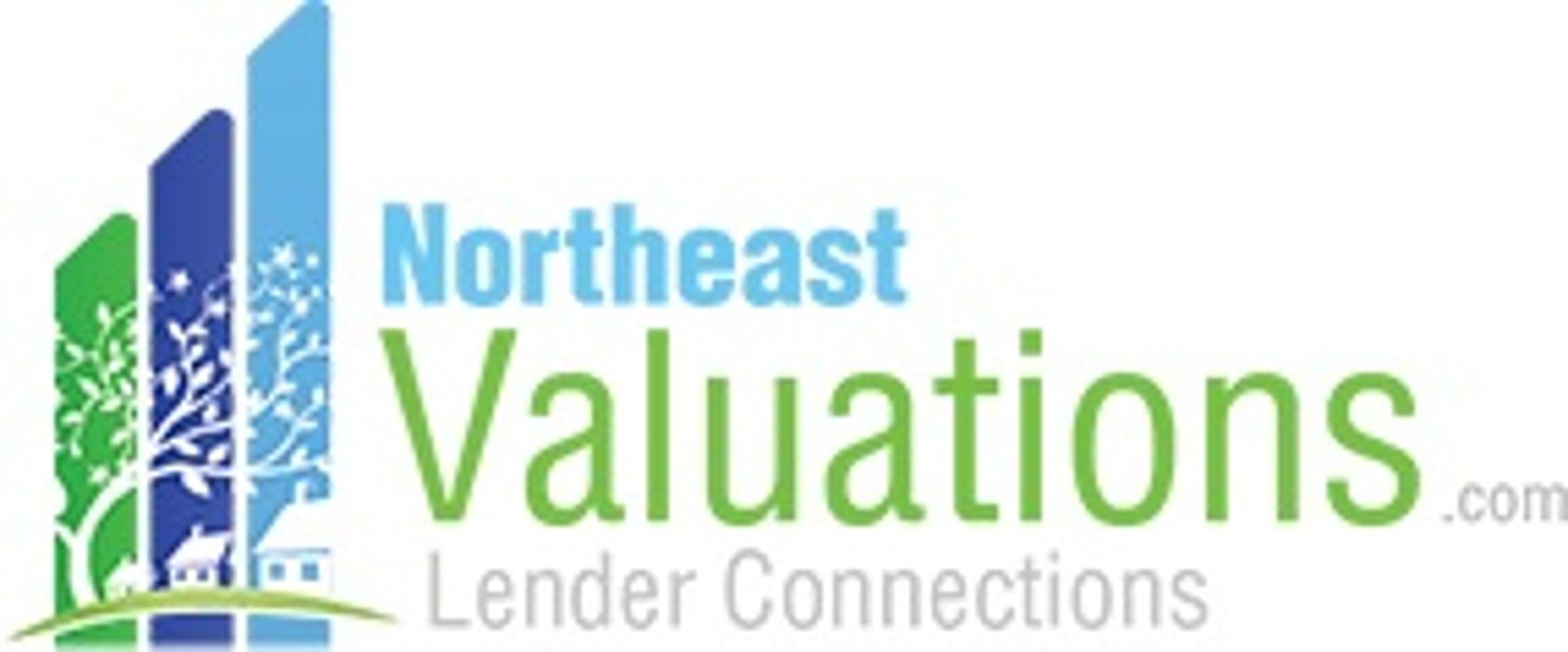 Northeast Valuations - Wilkes-Barre, PA