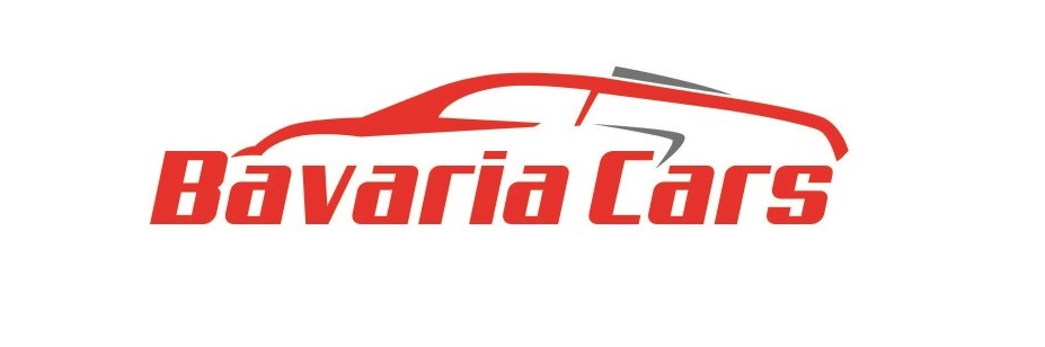 Logo von AV SG CARS München