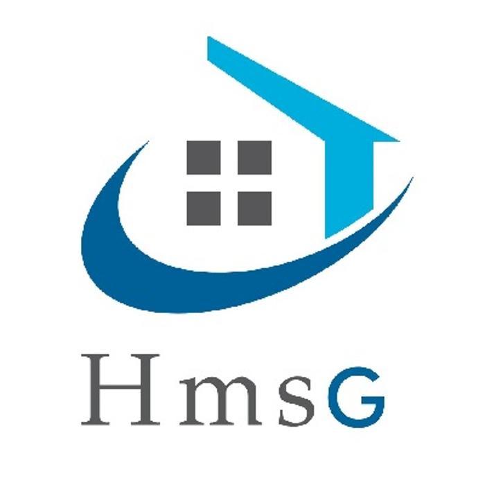 Bild zu HmsG- Hausmeisterservice Gandyra in Frankenthal in der Pfalz