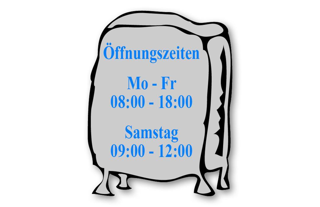Tip Top Gebrauchtmöbel Hutthurm Hötzdorf 5 öffnungszeiten