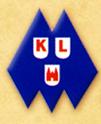 K. Lehmkuhl Maler Meisterbetrieb