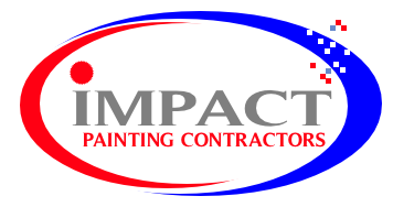 Impact Painting Contractors