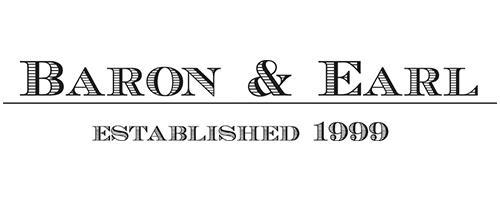 Baron & Earl