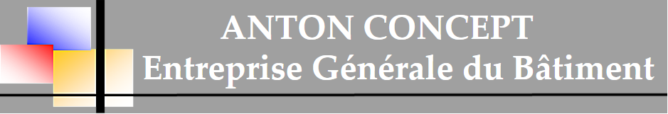 ANTON CONCEPT