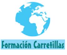 FORMACIÓN CARRETILLAS