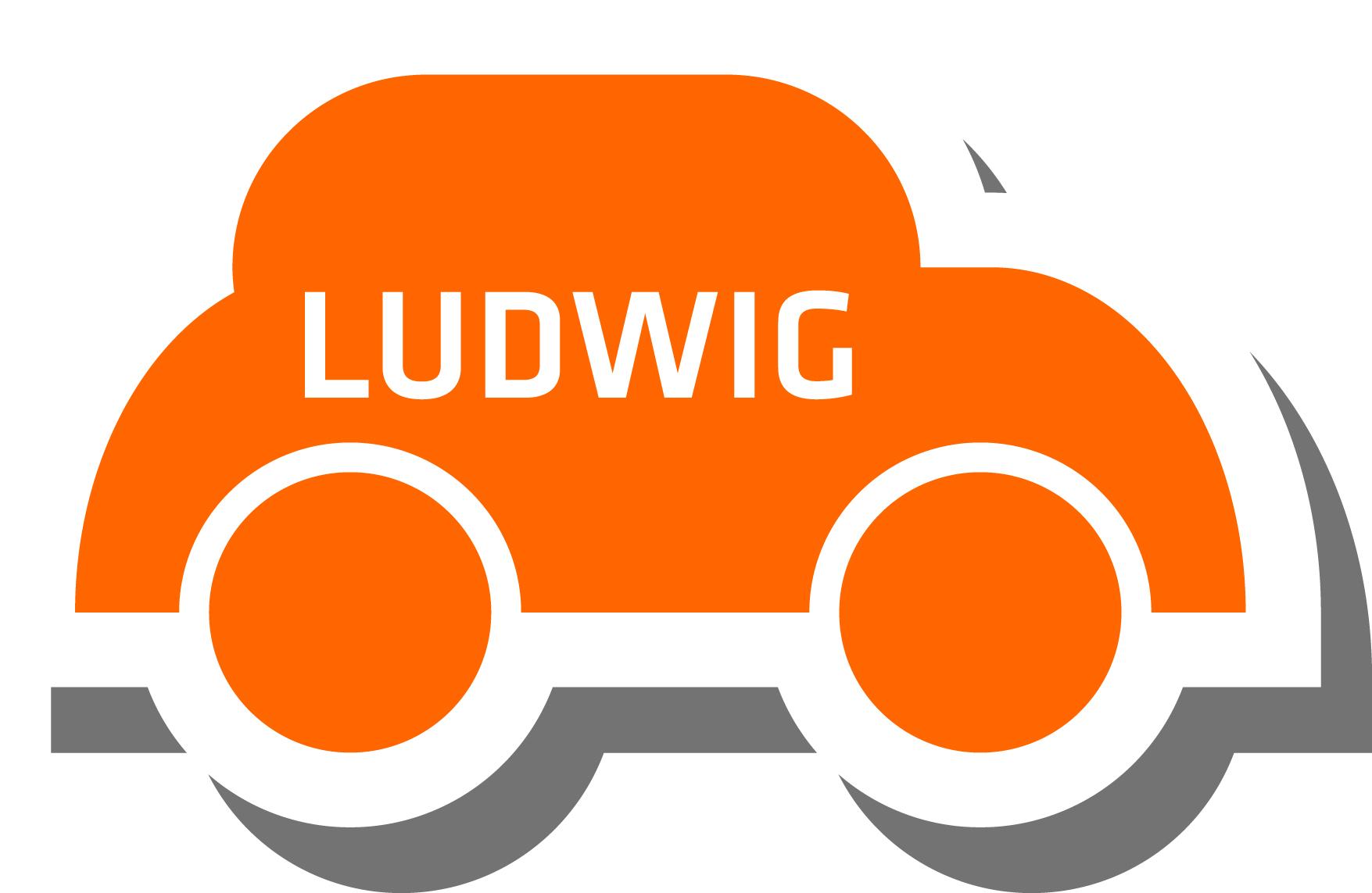 Kfz-Meisterwerkstatt Ludwig