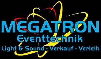 Megatron Eventtechnik