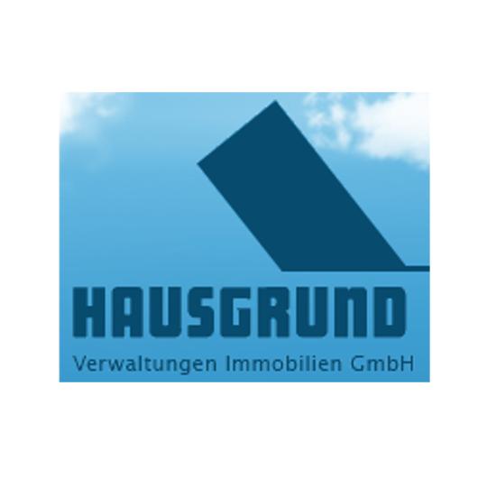 HAUSGRUND Verwaltungen Immobilien GmbH
