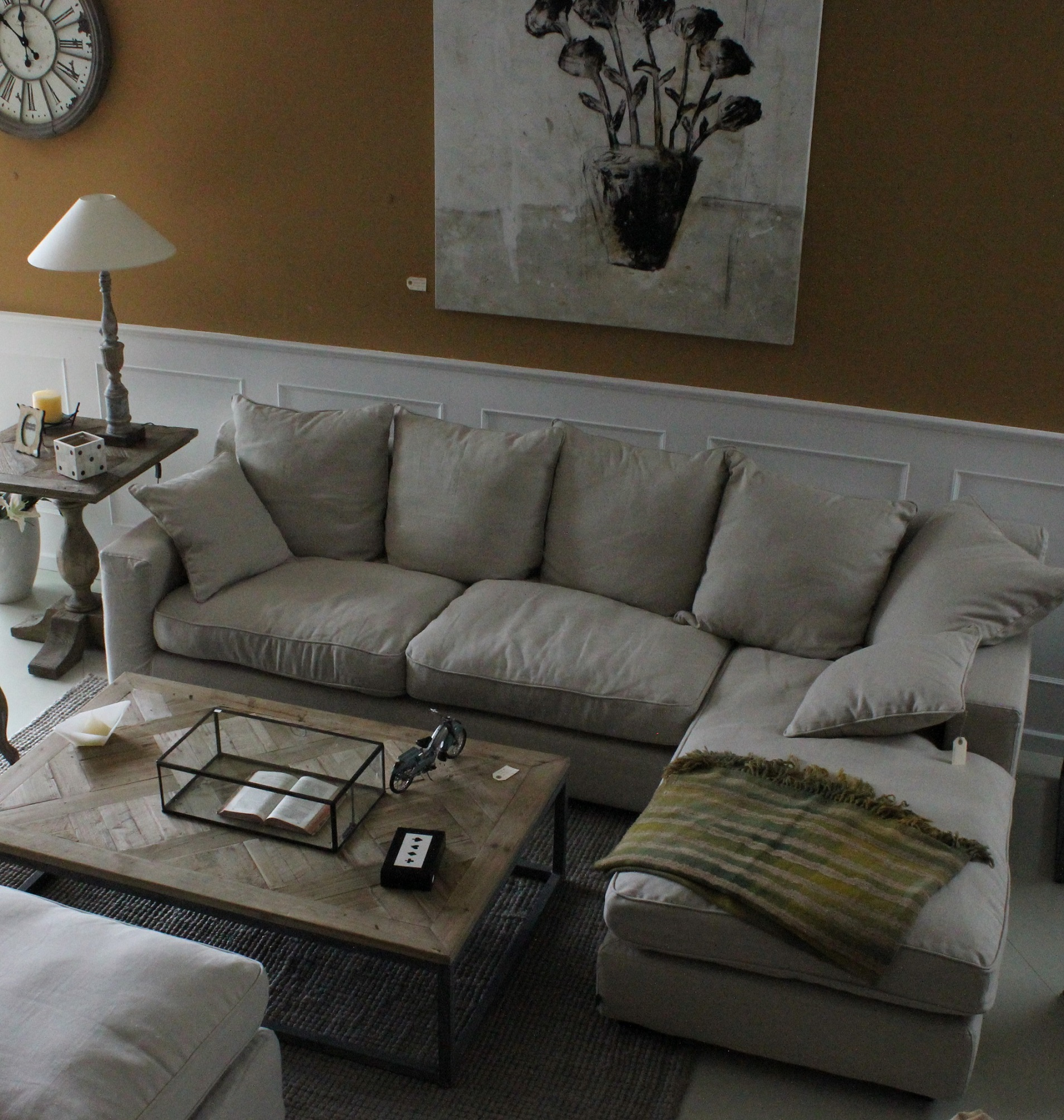 thomas carstens - home decoration