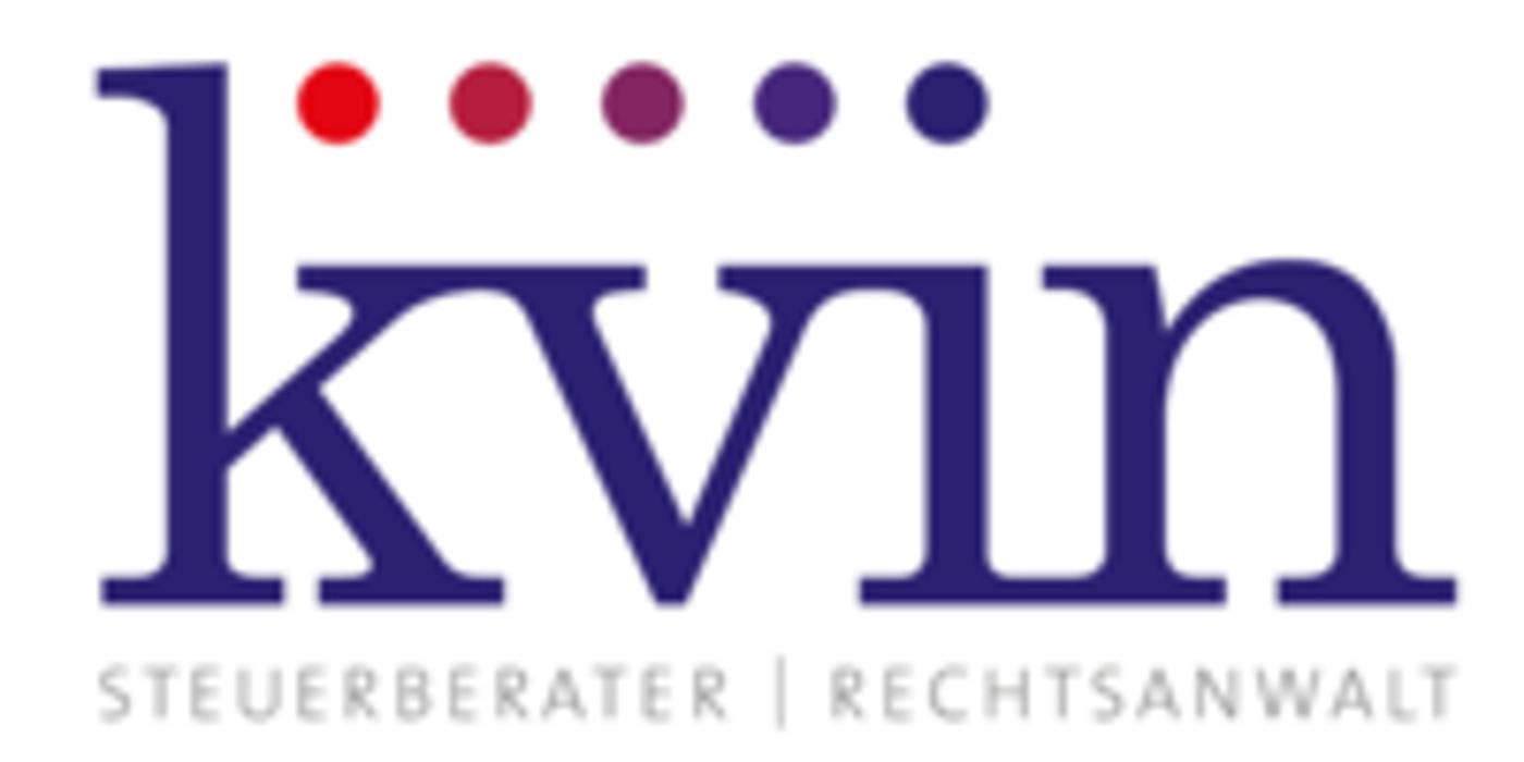 Bild zu Kucht und Partner Steuerberater Rechtsanwalt in Bad Schwartau
