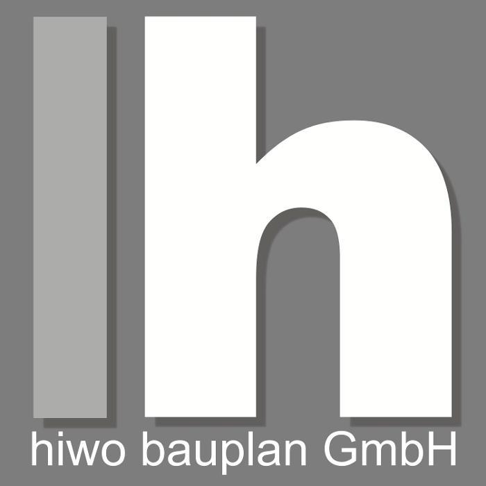 Bild zu hiwo bauplan GmbH in Bad Schussenried