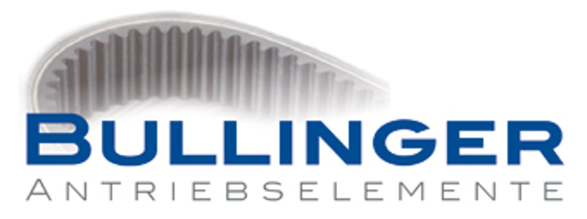 Bild zu Bullinger Antriebstechnik in Schönaich in Württemberg