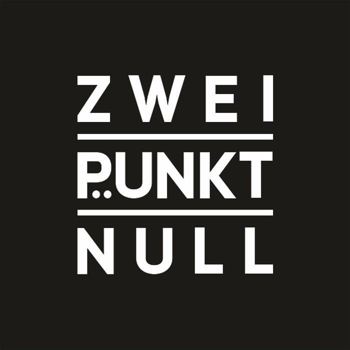 Logo von zweipunktnull
