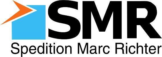 SMR Spedition Marc Richter e. K.