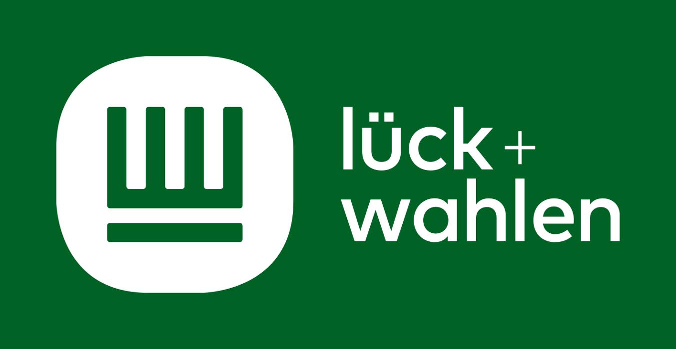 Bild zu Lück & Wahlen Baugesellschaft GmbH & Co KG in Düren