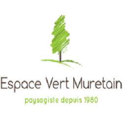 Espace Vert Muretain