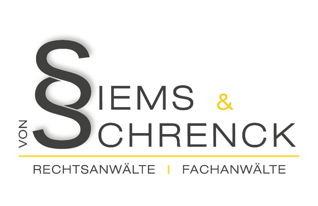 Bild zu Siems & von Schrenck in Braunschweig