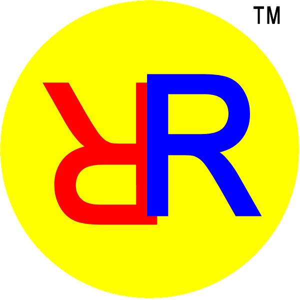 Ryland Research Ltd