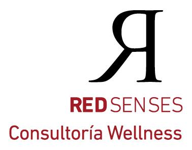 REDSENSES Consultoría Wellness