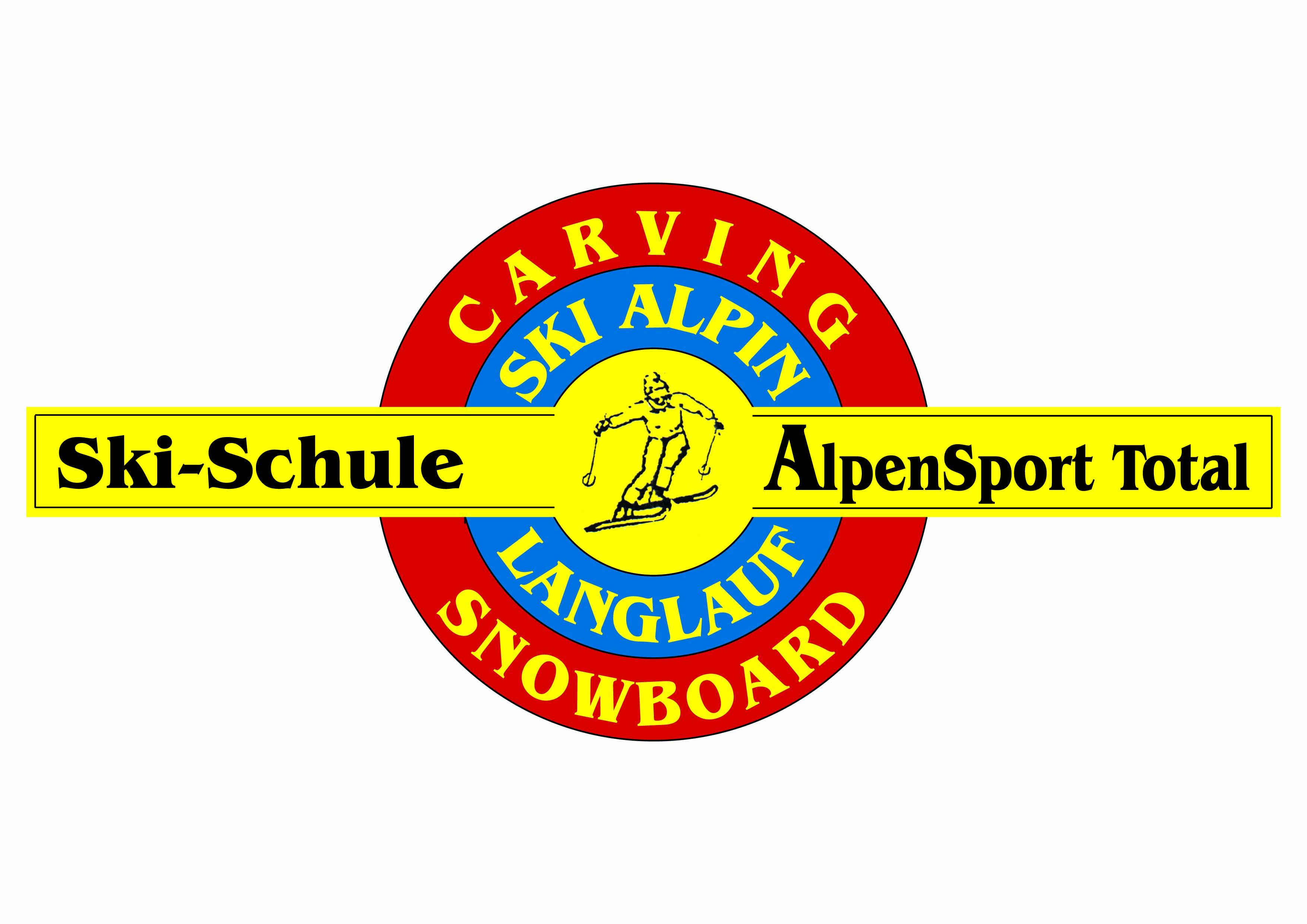 AlpenSport Total