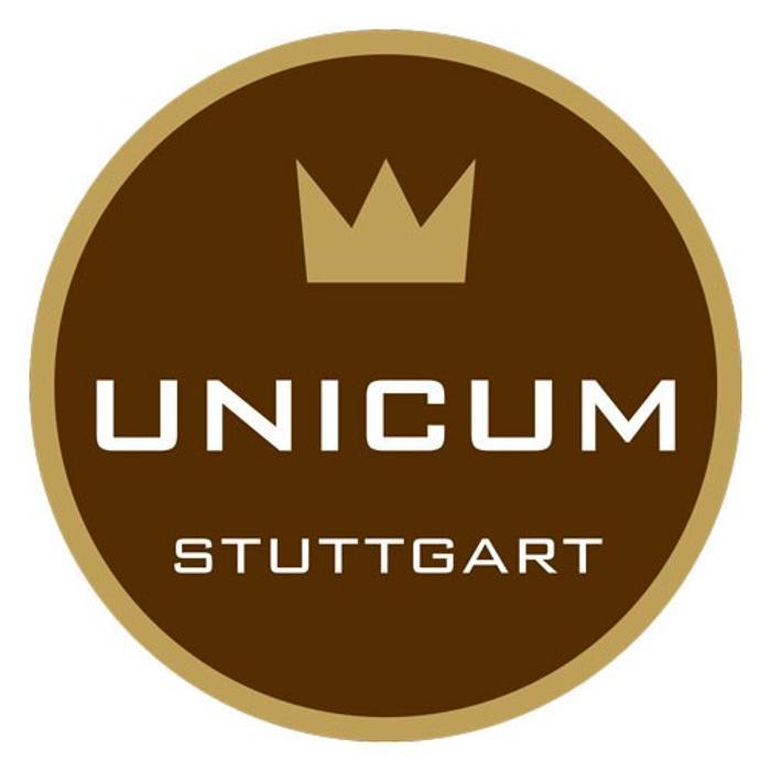 Bild zu Unicum. Praxis für Physiotherapie & Med. Traingstherapie in Stuttgart
