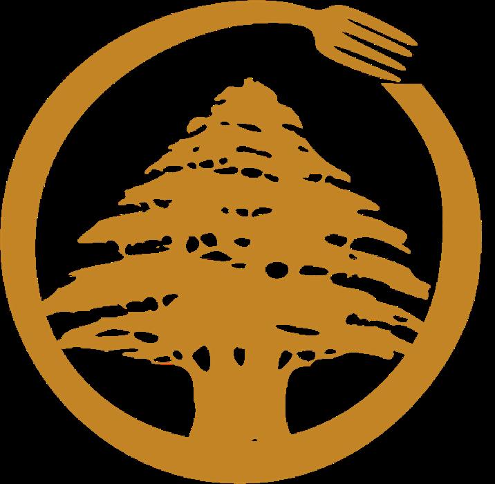 Logo von Restaurant Safari