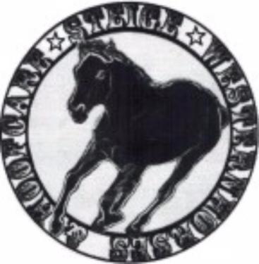 Steige Westernhorses & Hoofcare