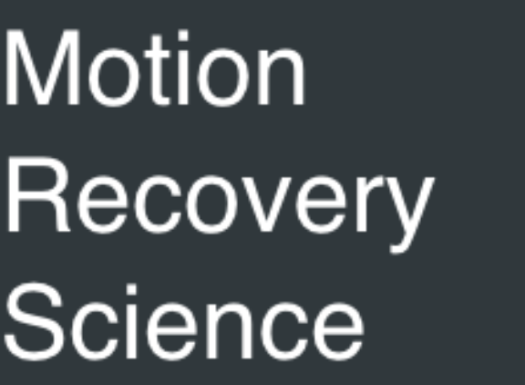 Motion Recovery Science ltd