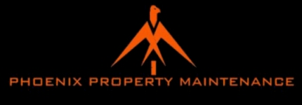 Phoenix Property Maintenance LTD - Dorchester, Dorset DT1 1TT - 01305 457960 | ShowMeLocal.com