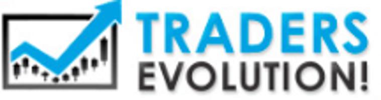 Traders Evolution