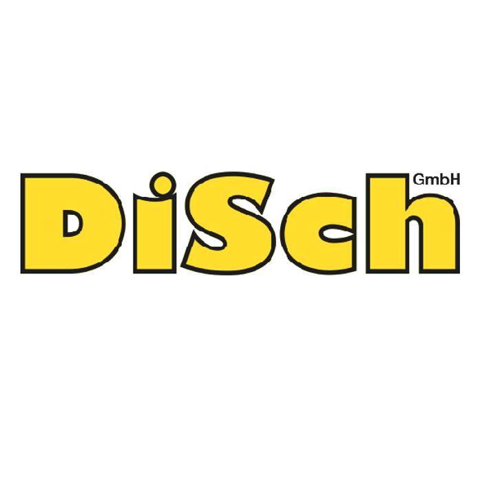 Bild zu DiSch GmbH in Essen