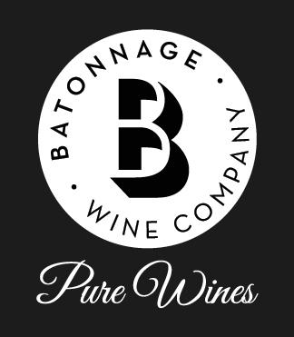 """Batonnage Wine Company """"Pure Wines """""""