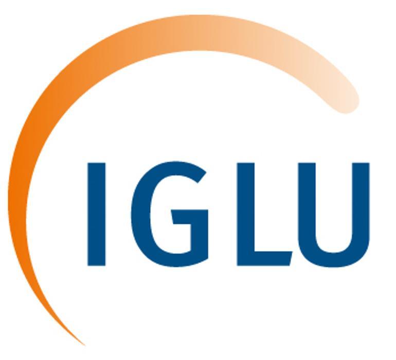 Bild zu IGLU - Betriebliches Gesundheitsmanagement in Bremen