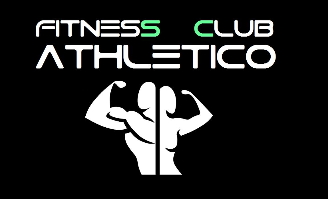 Bild zu Fitness Club Athletico in Wiernsheim