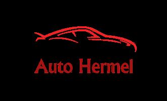 Auto Hermel