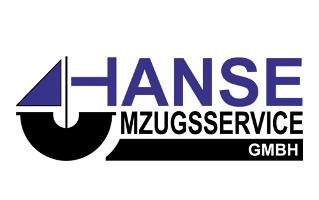 Hanse Umzugsservice GmbH