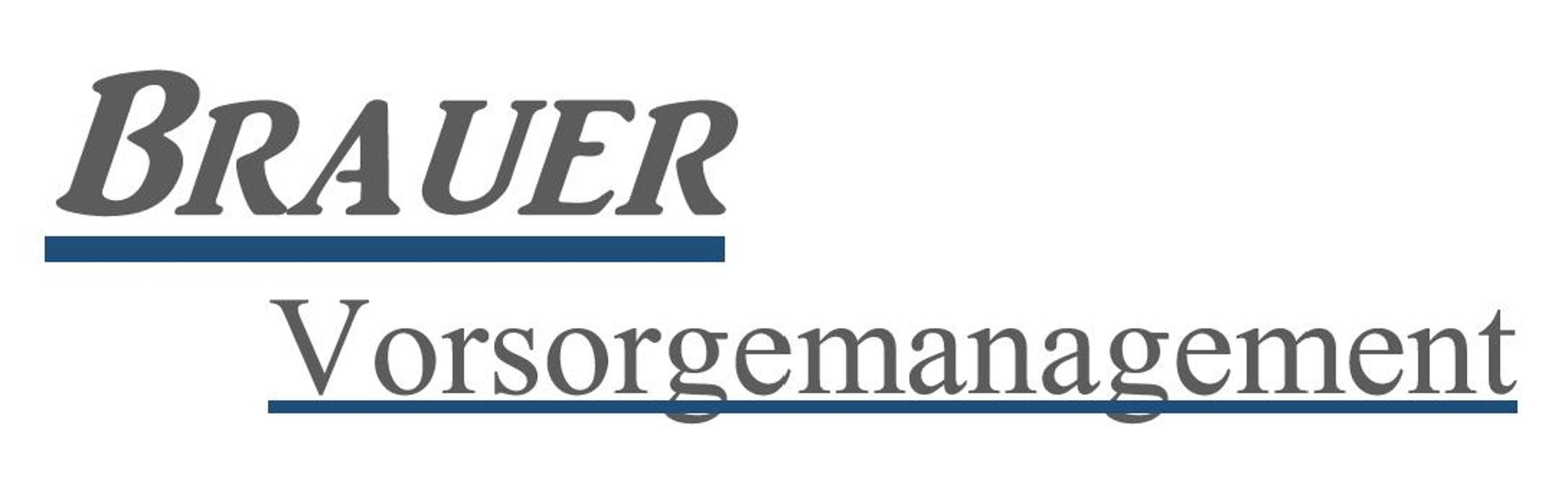 Bild zu Roger Brauer - Brauer Vorsorgemanagement in Kirchheimbolanden