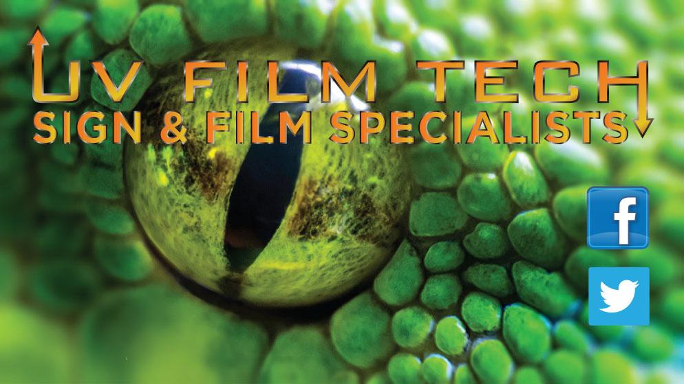 UV Film Tech
